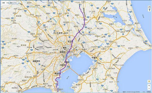 20150410_map-1.jpg
