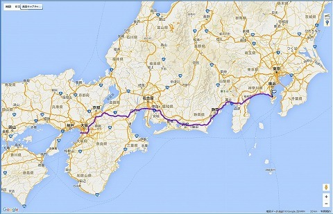 20160429_MAP.jpg