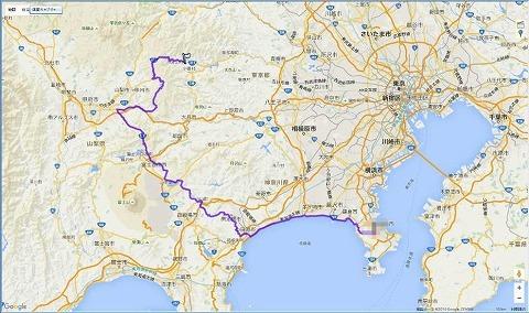 20160626_map-1.jpg