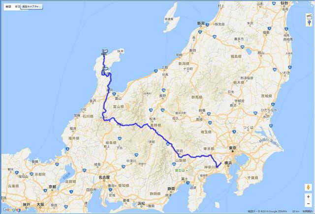 20160710_map-6.jpg