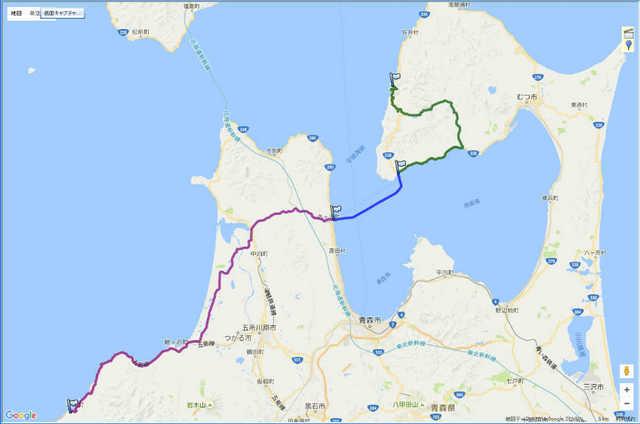 20160902_map-1.jpg