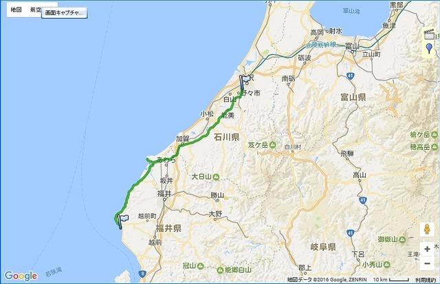 20161211_map-2.jpg