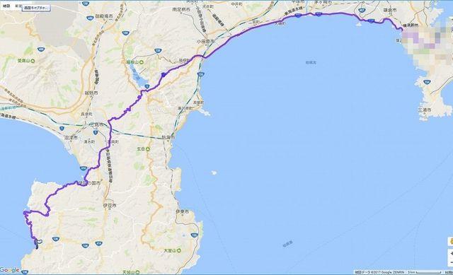 20170114_MAP.jpg