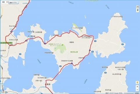 20170505_MAP-4.jpg