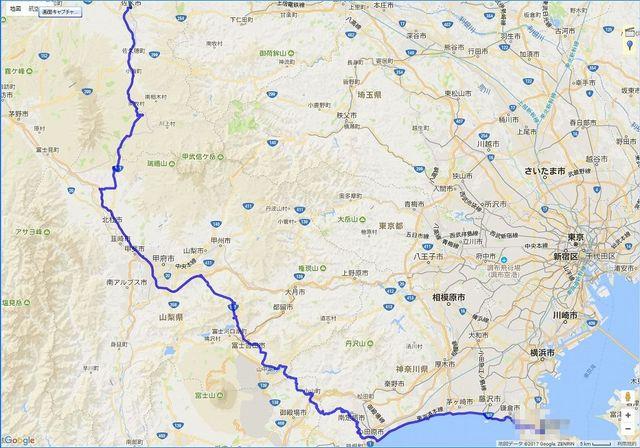 20170624_MAP-2.jpg