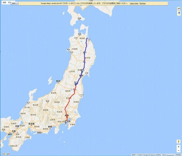20170812_MAP-2.jpg