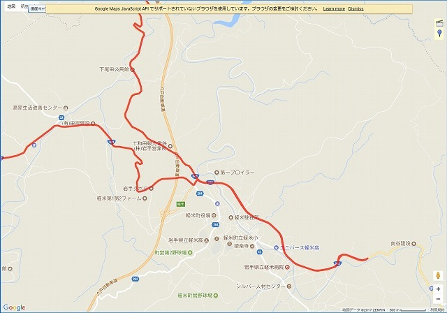 20170813_MAP-3.jpg