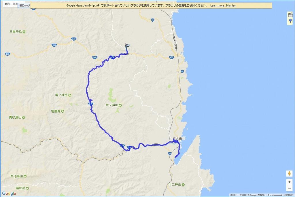 20170813_MAP-5.jpg