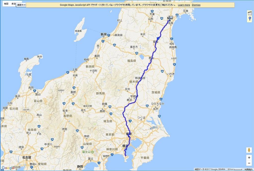 20170814_MAP-3.jpg