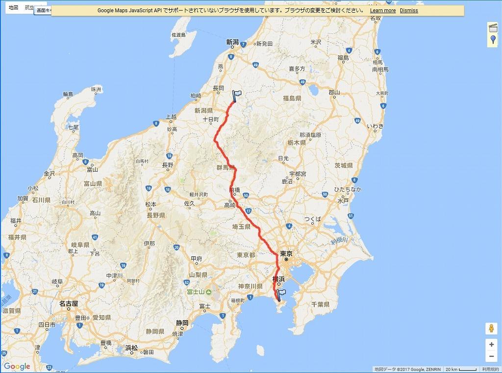 20170909_MAP-2.jpg