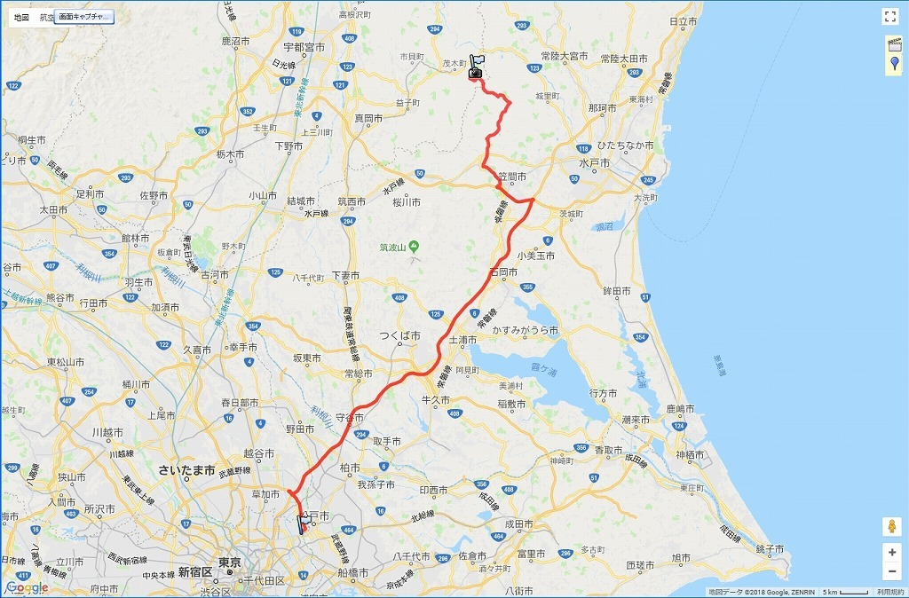 20180408_MAP-2.jpg
