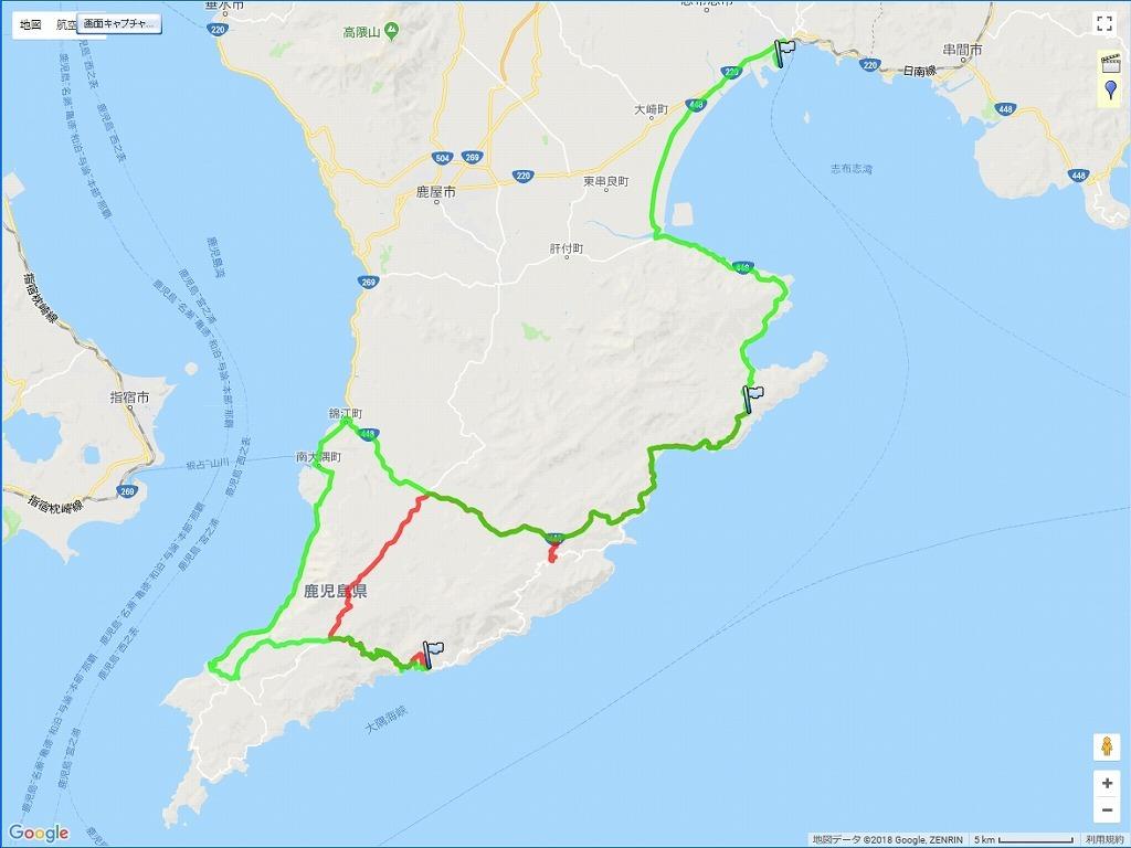 20180430_MAP-1.jpg