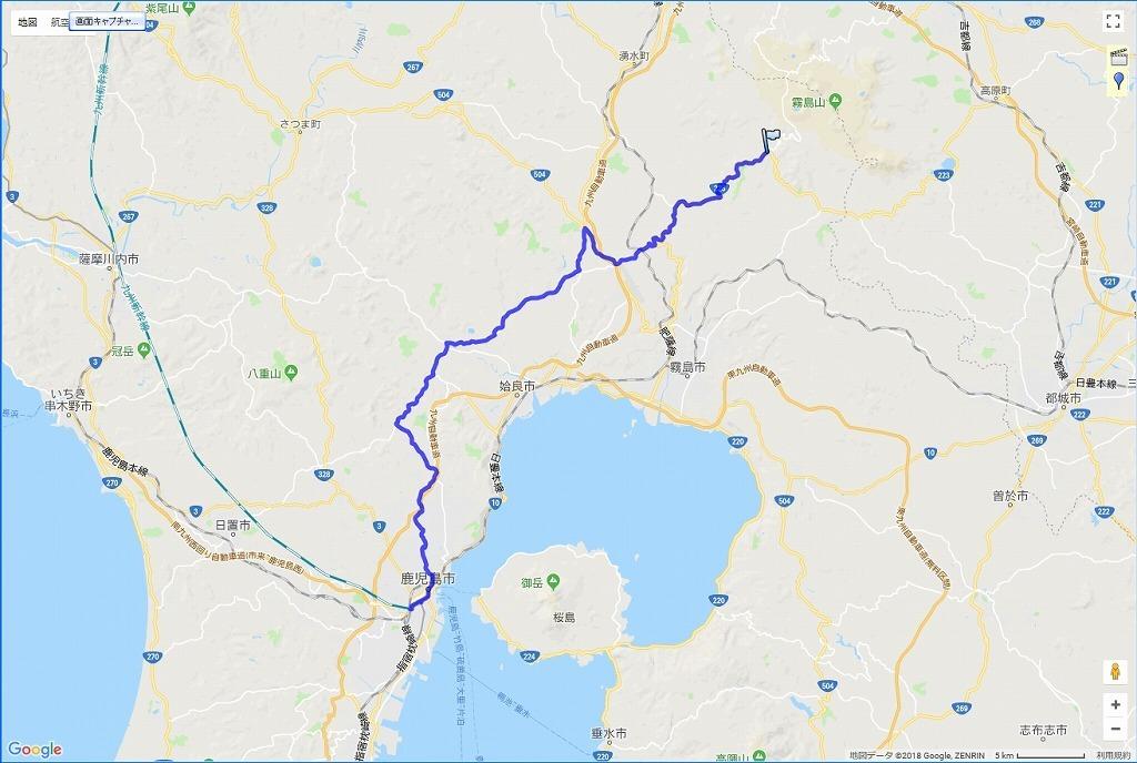20180501_map-2.jpg