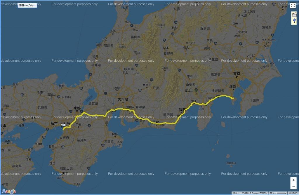 20180505_map-1.jpg
