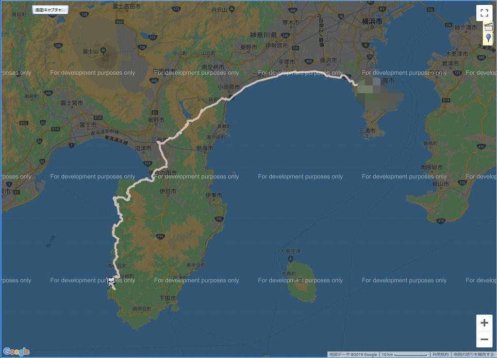 20190310_MAP-1.jpg