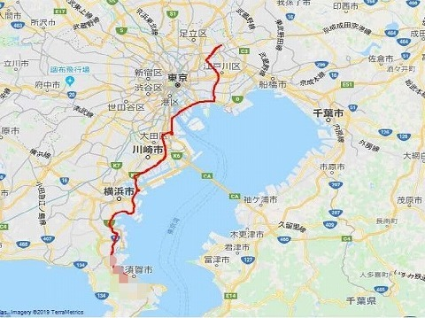20190502_map.jpg