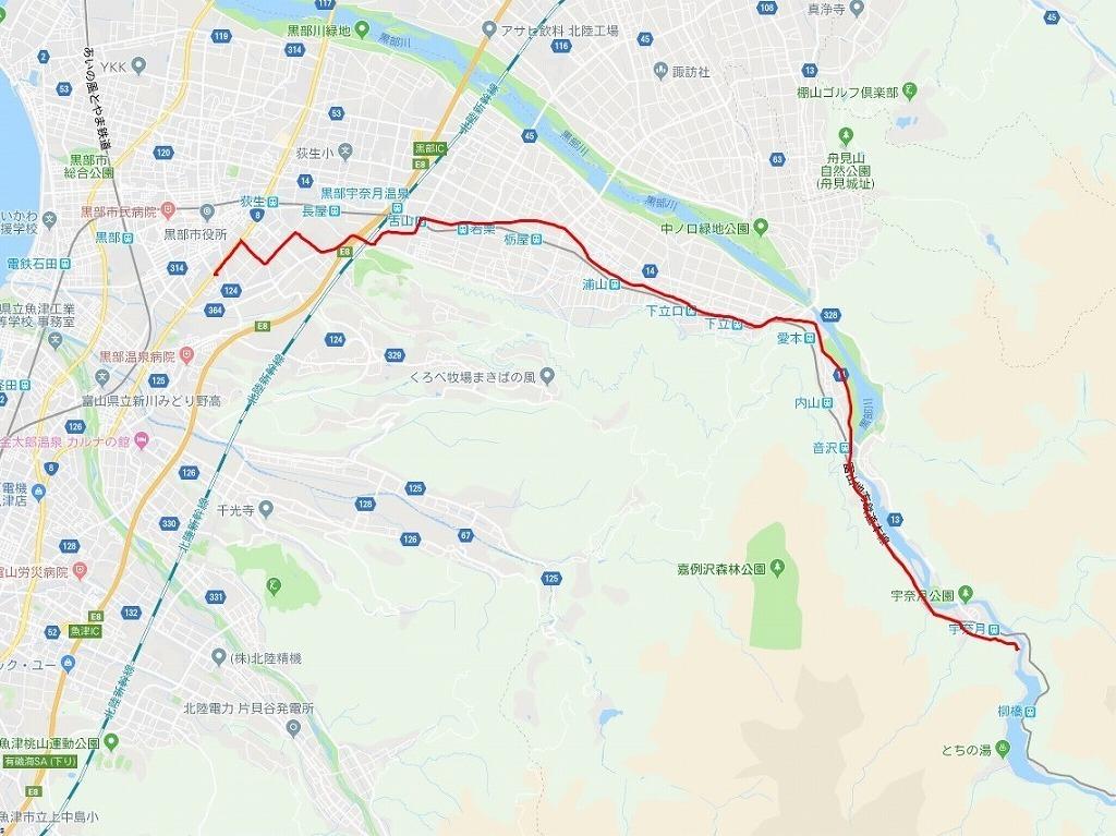 20190505_MAP-4.jpg