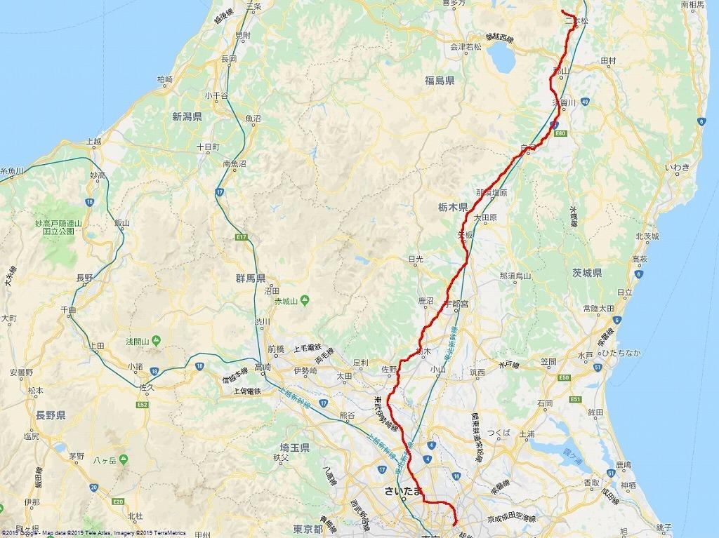 20190516_map-2.jpg