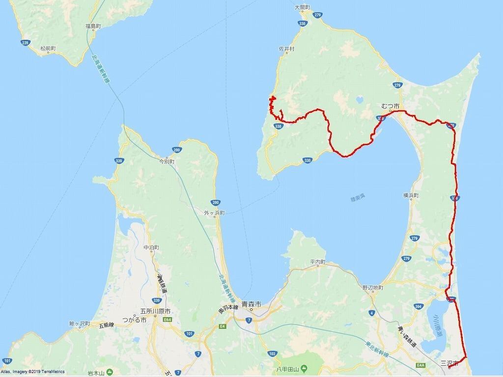 20190813_map-1.jpg