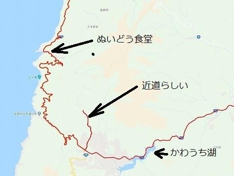 20190813_map-2.jpg