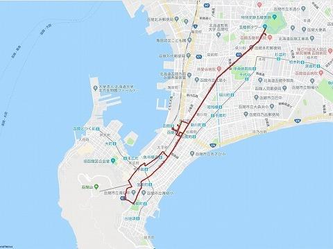 20190813_map-4.jpg