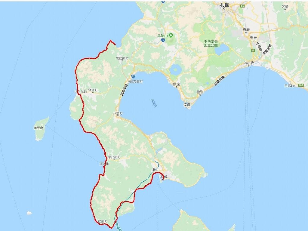 20190814_MAP-1.jpg