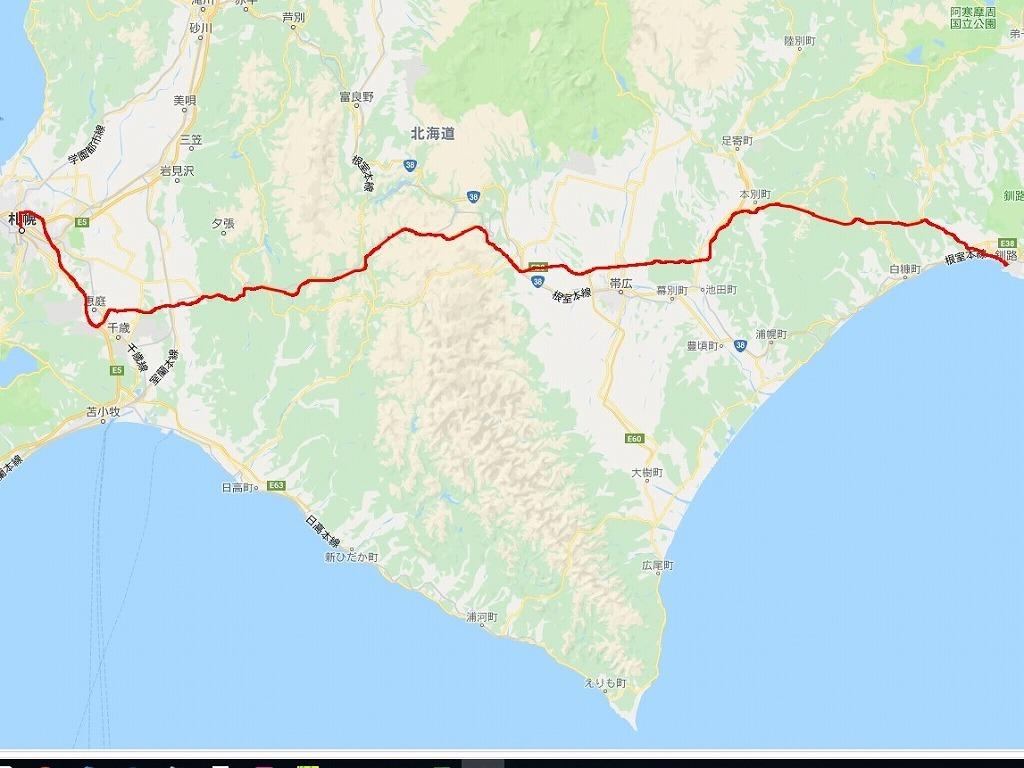 20190815_map-1.jpg