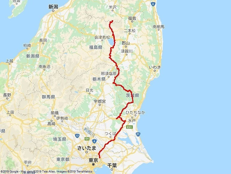 20190901_map-1.jpg