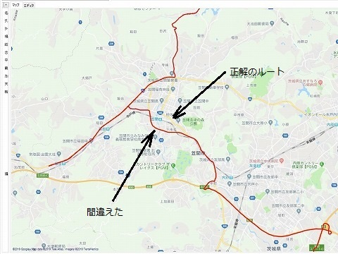 20190901_map-2.jpg