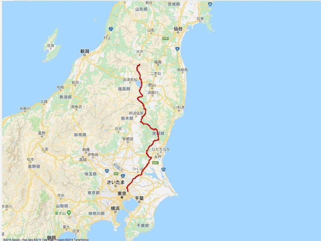 20190901_map-3.jpg