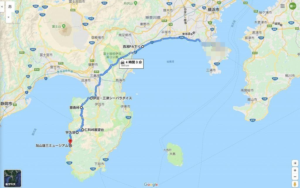 20191006_MAP-1.jpg