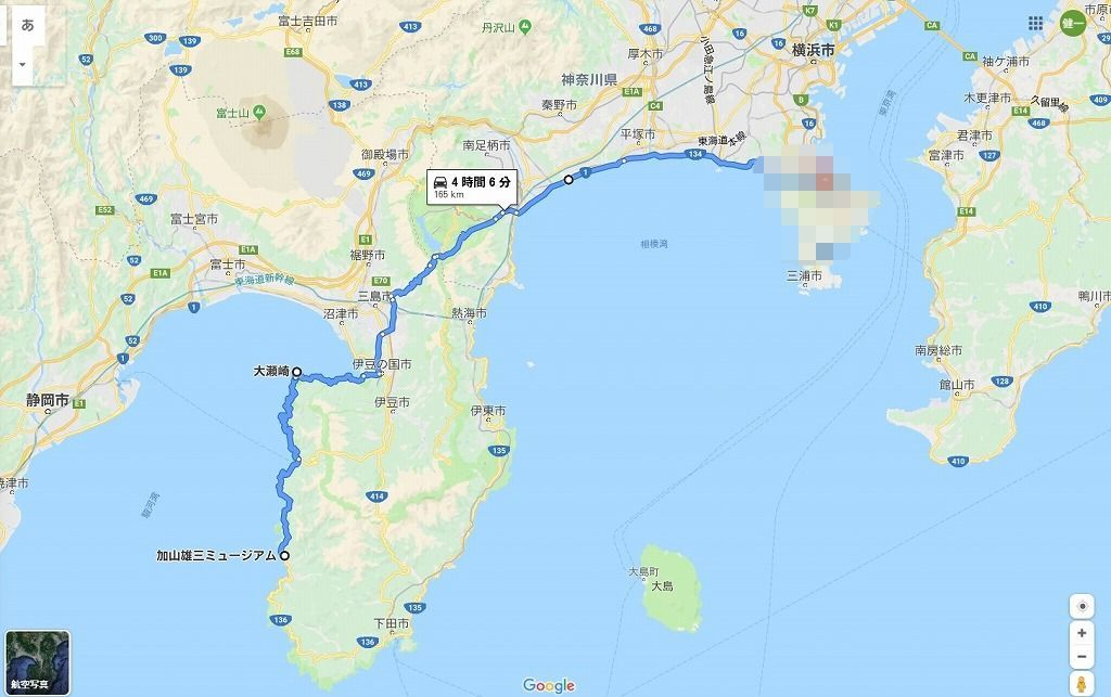 20191006_MAP-2.jpg