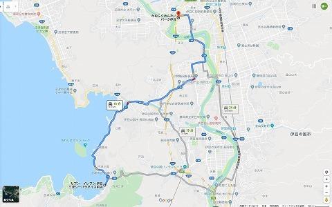 20191006_MAP-4.jpg