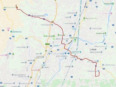 20191015_map-2.jpg