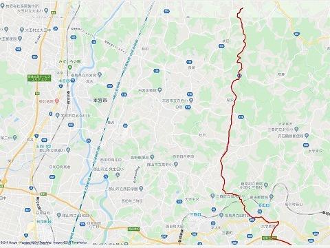 20191015_map-3.jpg