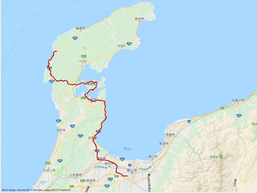20191026_map-2.jpg