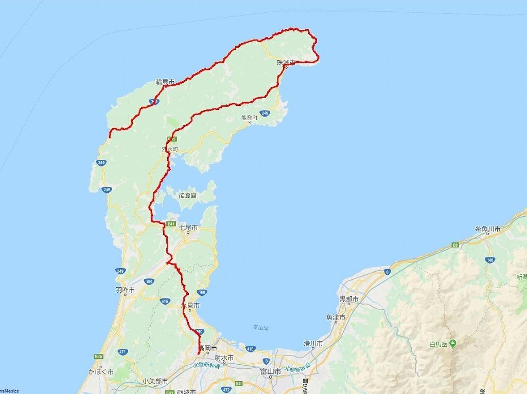20191027_map-1.jpg