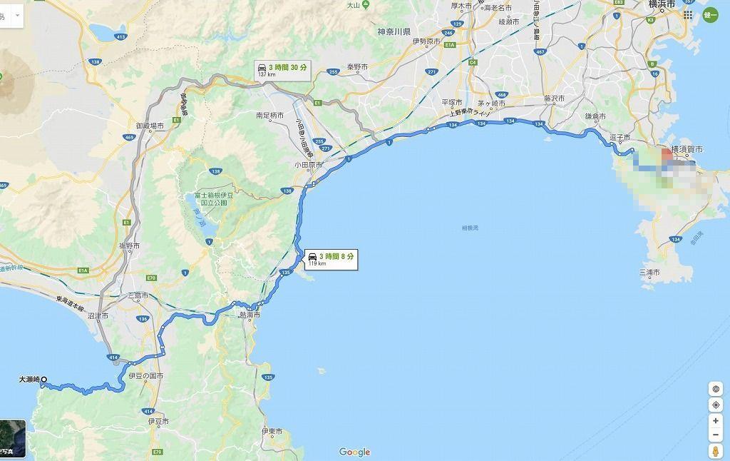 20200202_MAP-4.jpg
