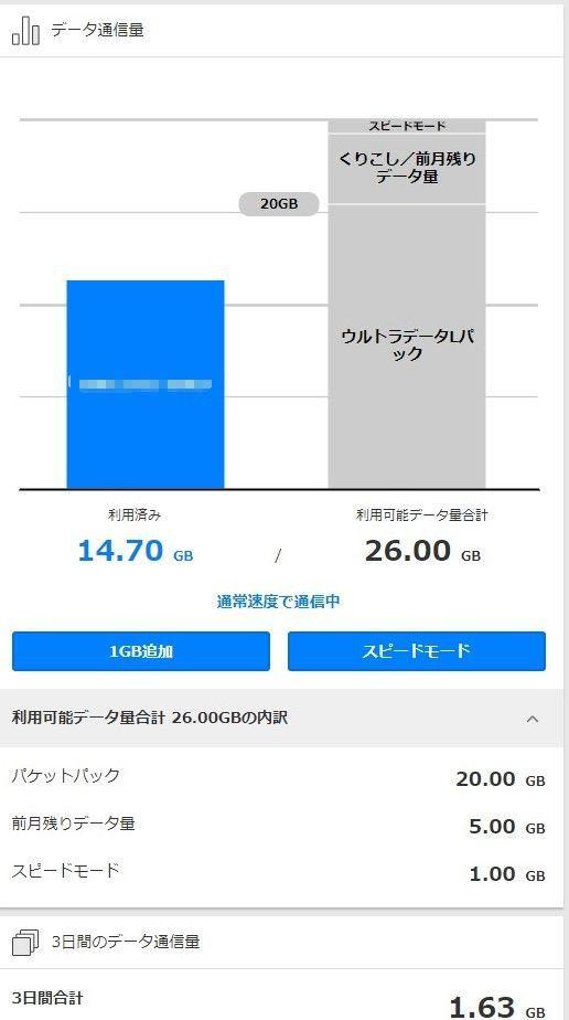 20200421_data.jpg