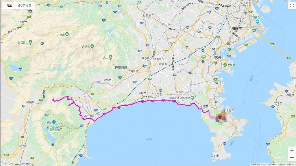 20200531_map-1.jpg