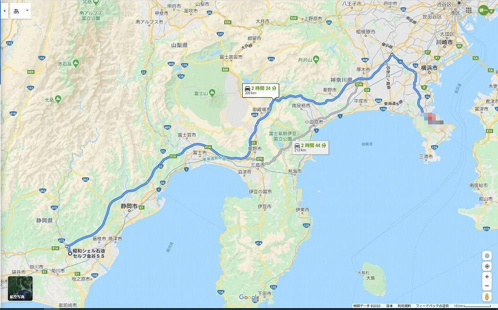 20200620_MAP-4(209km).jpg
