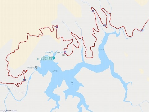 20200806_MAP-3.jpg