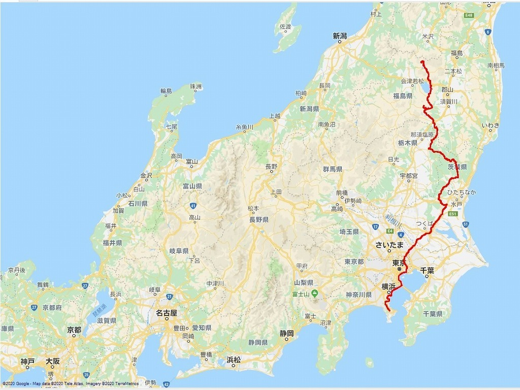 20200830_map-1.jpg