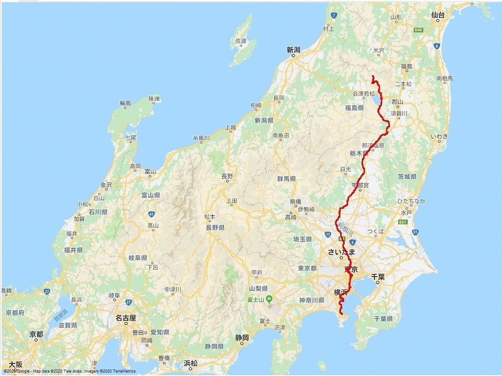 20200830_map-2.jpg