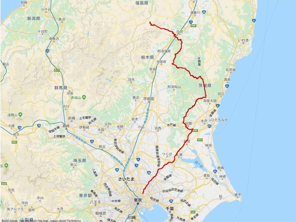 20201025_MAP-1.jpg