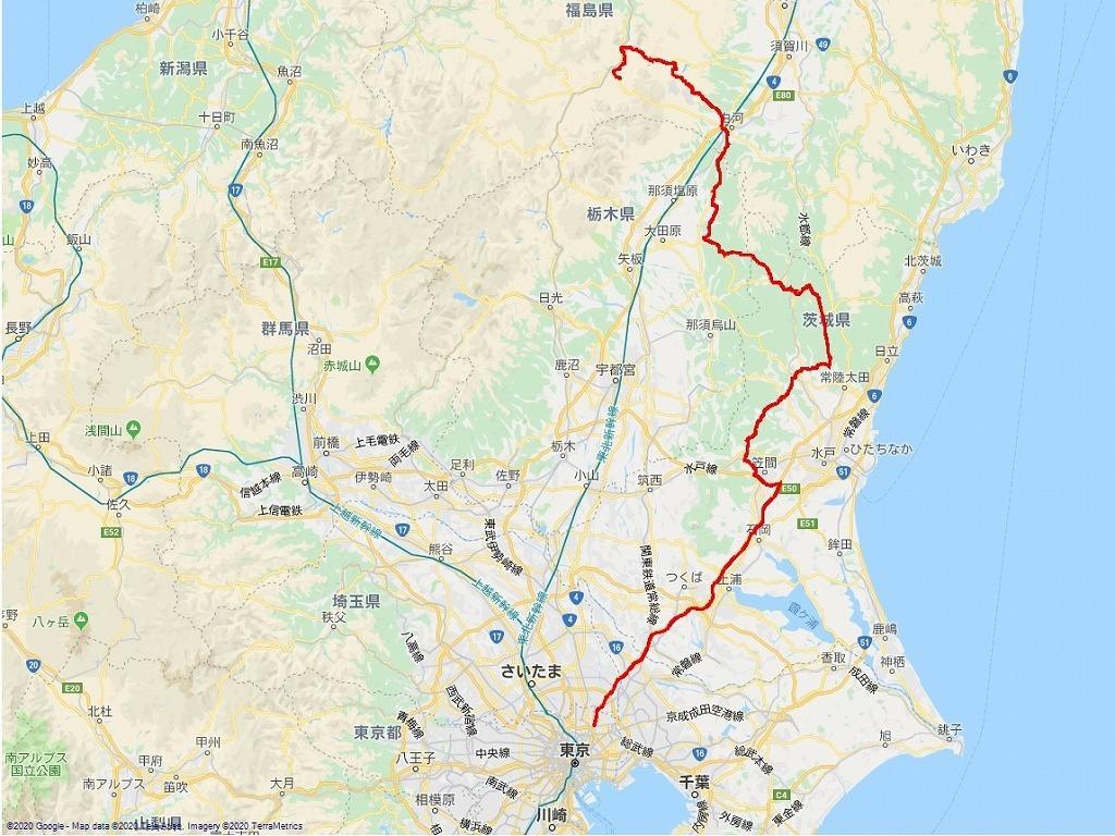 20201025_MAP-2.jpg