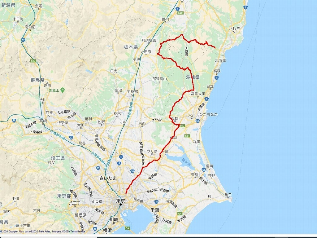 20201122_map-1.jpg