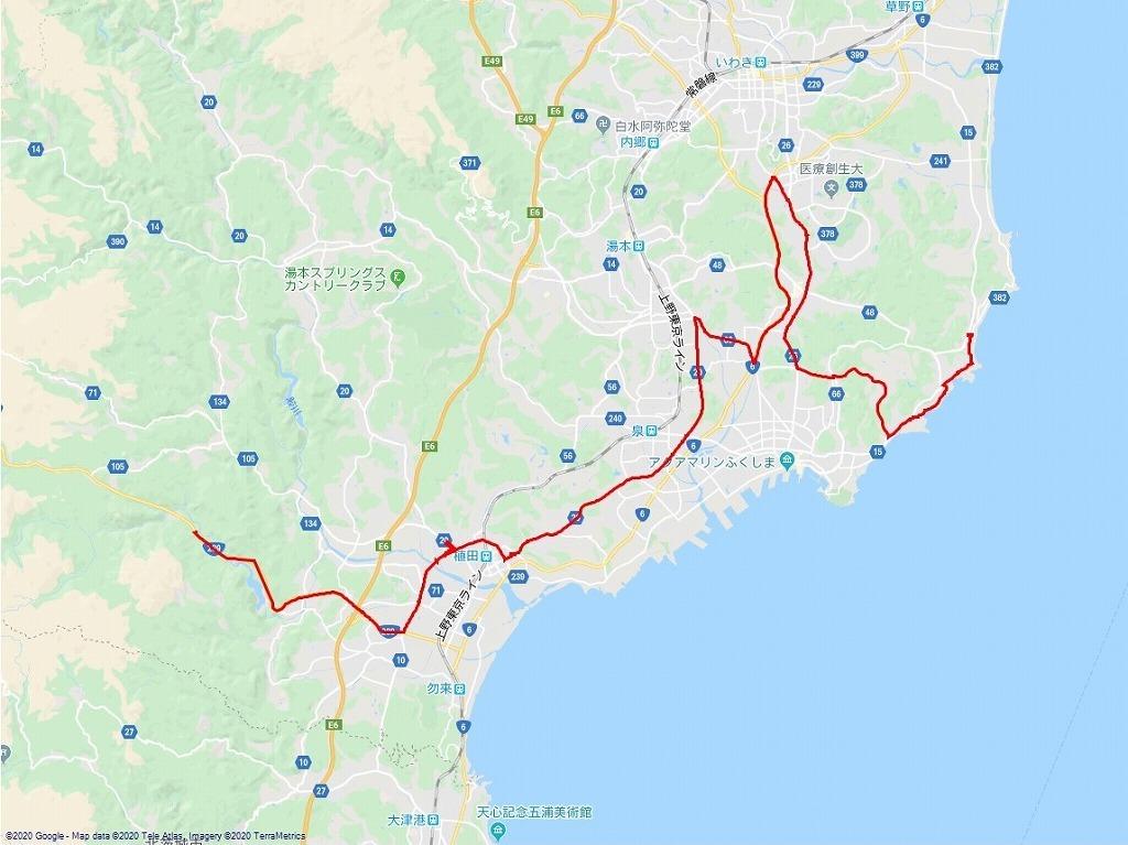 20201122_map-2.jpg