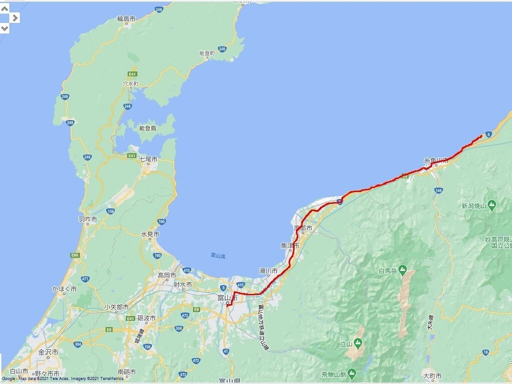 20201213_map-1.jpg