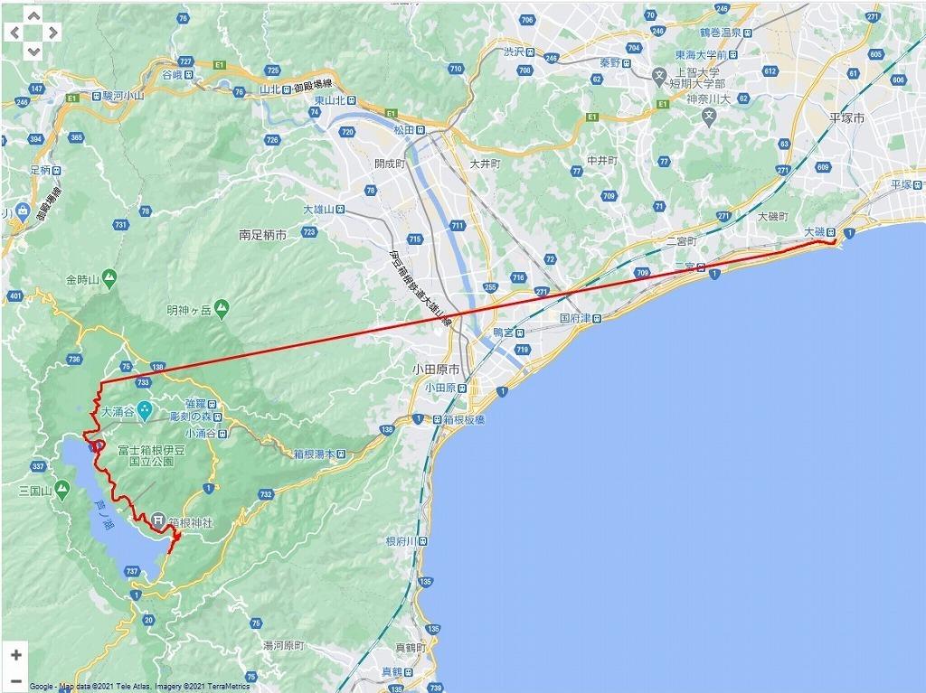 2021212_map-3.jpg